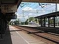 Skövde Centralstation - panoramio.jpg