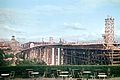 Skanstullsbron 1945.jpg
