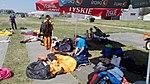 Skoczkowie na starcie spadochronowym 2017.08.15 (05).jpg