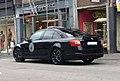 Skoda Octavia RS du GIS de la police locale de Namur.jpg