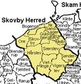 Skovby Herred.png