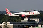 "Sky Airlines Airbus A321-131 TC-SKI ""Antalya"" (20819025894).jpg"