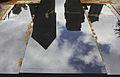 Sky mirror.jpg