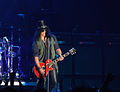 Slash in Sofia - 6.jpg