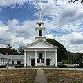 Slatersville Congregational Church.jpg