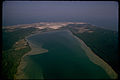 Sleeping Bear Dunes National Lakeshore SLBE0406.jpg