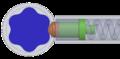 Slipper torque concept.png