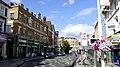 Slough, Wielka Brytania - panoramio (115).jpg