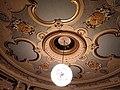 Slovak National Theatre (old building).jpg