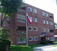 Slovakia, Ottawa.JPG