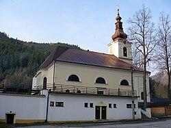 Slovakia Stare Hory 1.JPG
