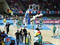 Slovenia vs. Great Britain at EuroBasket 2009 (09).jpg
