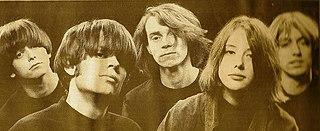 Slowdive English shoegaze band
