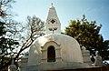 Small Stupa (7476654432).jpg