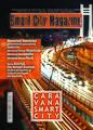 Smart City Magazine, Numărul 4.jpg