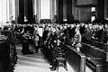 Smierc Pilsudskiego-msza w Berlinie.jpg