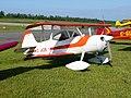 Smith Mini-Plane Amateur Built C-GADB 04.JPG