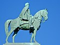 Smith arch McClellan.jpg