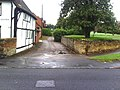 Smiths Farm - geograph.org.uk - 2034294.jpg