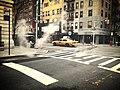 Smoke and taxi (13578982475) (2).jpg