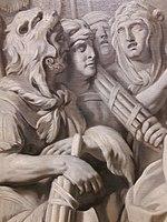 Smuglewicz Emperor Titus (detail) 01.jpg