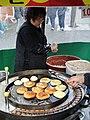 Snack foods of Korea - DSC00658.JPG
