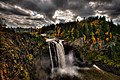 Snoqualmie Falls Twin Peaks.jpg