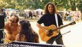 Snoqualmie Moondance Darren Loucas.jpg