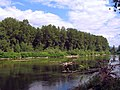 Snoqualmie River - panoramio.jpg