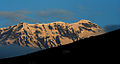 Snow covered peaks seen at Daura Thaatch I IMG 3618.jpg