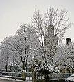 Snow in Queensbury 4th December 2020 - 50679605453.jpg