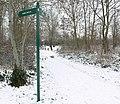 Snow on the Aylestone Meadows - geograph.org.uk - 1145434.jpg