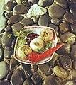 Soğan dolması Azerbaijani cuisine.jpg