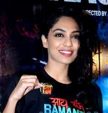 Sobhita Dhulipala at the special screening of 'Raman Raghav 2.0'.jpg