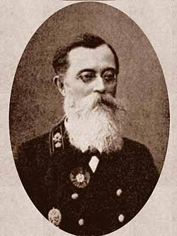 Sobichevskij, Vasilij Tarasovich.jpg