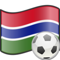 Soccer Gambia.png
