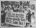 Soda Tax - NYC - The Daily Ardmoreite - 1919.png