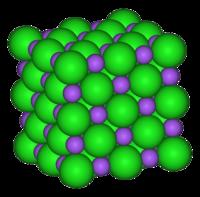 Резултат с изображение за натриев хлорид