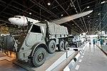 Soesterberg militair museum (119) (45108781185).jpg