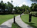 Sofitel Tahiti Maeva Beach Resort - panoramio (3).jpg