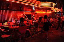 massaggi notturni escort prostitution
