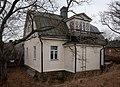 Sokolov-House-C88.jpg