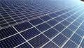 Solar tracker 16.png