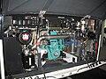 Solaris InterUrbino 12 - engine.jpg