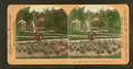 Soldiers' Home and Grounds, Milwaukee, Wis., U.S.A, by Singley, B. L. (Benjamin Lloyd).png