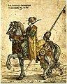 Solimanus imperator Turcharum (BM 1904,0519.13).jpg
