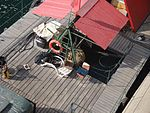 Solina-diving bell A123.jpg