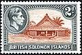 SolomonIslands1938house2d-SG63.jpg