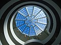 Solomon Guggenheim Museum 3 (New York) (43427710050).jpg