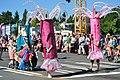 Solstice Parade 2013 - 266 (9149762349).jpg